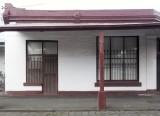 A3616.jpg