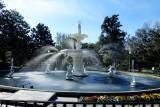 Forsyth Park Fountain In Savannah.jpg