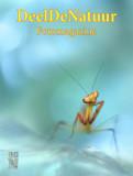 publication__publicaties