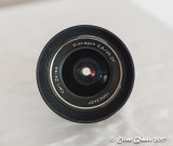 Zeiss Distago 25mm ZF Front-0908.jpg