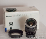 Zeiss Distago 25mm ZF Box lens  hood-0914.jpg