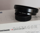 Zeiss Distago 25mm Hood-0919.jpg