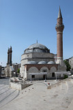 Sivas, Mosque