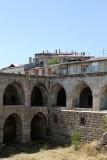 Sivas, Old kârvânsarây