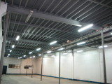 Warehouse for Lease in Pasig City
