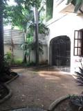 Quezon City Houses for Lease