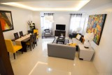 Townhouses for Sale in Mandaluyong City