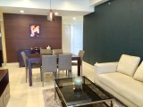 3BR for Sale in BGC