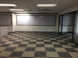 Makati OFFICE Spaces for SALE and Lease