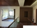 A Gallery of Alabang Houses for Lease and Sale