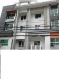 Apartment Building for Sale in Pasig
