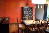 2BR for Sale in TRAG***