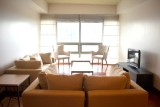 A Gallery of MAKATI RESIDENTIAL Condominiums for LEASE and RENT