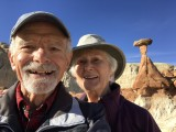 2018-03 Renate and Franz, Hoodoos, UT.JPG