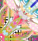 Abstract Intuitive