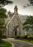 Loch Nevis church.jpg