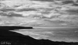 Trotternish Coast3.jpg
