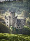Dunvegan Castle2.jpg