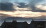 Skye View.jpg