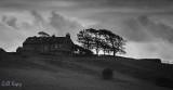 House on a Hill3.jpg