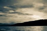 Francois sunset-4.jpg