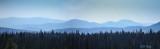 Smoky hills.jpg