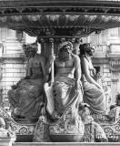 Fountain Paris.jpg