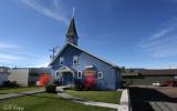 Burns Lake church.jpg