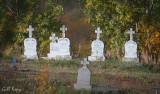 Burns Lake Cemetery