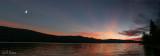 October sunset-2