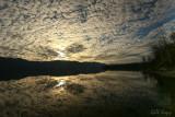 Oct Sunset2