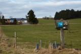M45, Romlund, Viborg, IMG_5297, 13-02-18.jpg