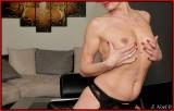 ETNA  Lingerie & Topless