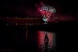 Feuerwerk   -   Fireworks
