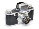 Cameras & Co