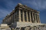 Athens 2018