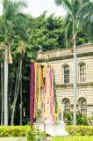 2018 Kamehameha Day Parade