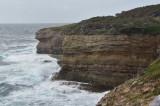 Cape St. George