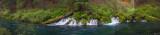Sugar Springs, Metolius River