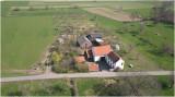 GALLERY Lies Lenssen-Vranken - boerin - farmer