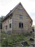 GALLERY Limburg - algemeen