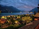 Holidays in Switzerland 2017