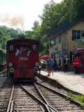 Train 1900