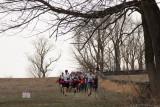 brandywine_creek_trail_race_25mar2018