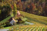 Südsteirische Toskana - South Styrian Tuscany