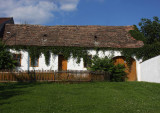 Rural Architecture in Austria