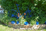 Arts & Crafts - Garden Culture in Lower Austria
