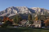 Styria - Steiermark