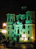 Prague14