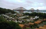Firth of Forth-Bridge